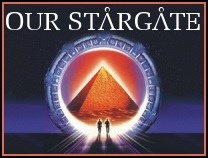 Our Stargate Discussion Forum